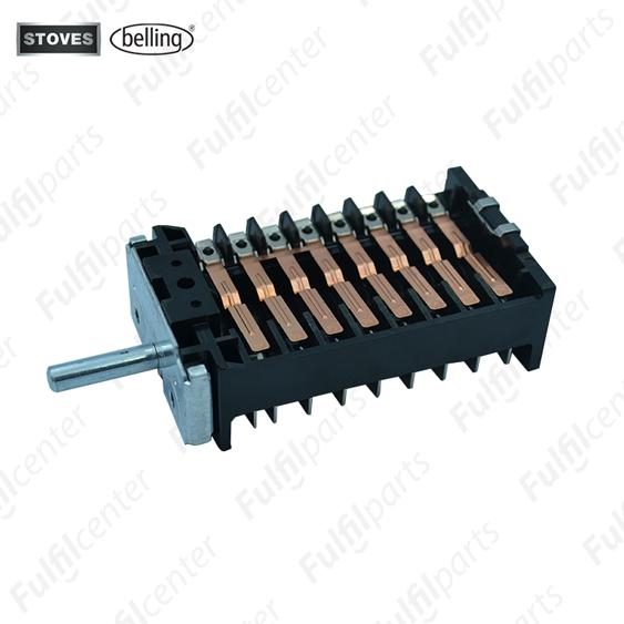 Glen Dimplex Onderdelen Belling Parts