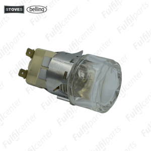 Belling Oven lamp